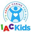 IAKids Logo